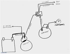 Diagram  Boss Cs 3 Wiring Diagram Full Version Hd Quality