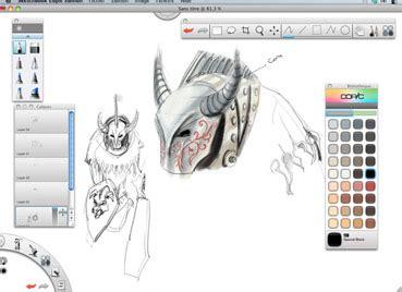 logiciel de dessin pour cuisine gratuit logiciel gratuit pour dessiner stunning logiciel de
