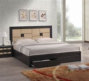 Bedroom furniture online cheap best home design 2018 for Cheap home furniture online india