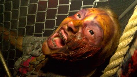 the hex house tulsa ok spine chilling thrills at the tulsa hex house in spirit of