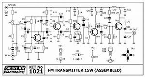 fm transmitter 15w metatitle smartkitgr With 15w transmitter fm