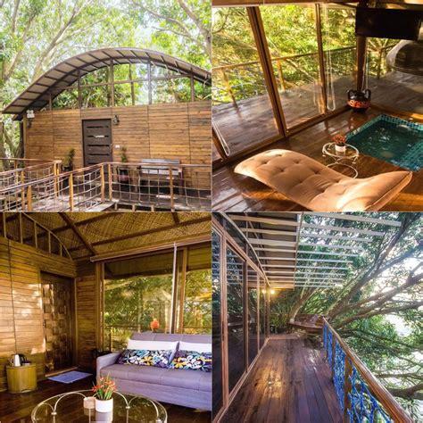 Bali-Inspired Resort in Bulacan: San Rafael River ...