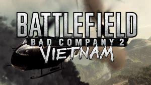 Battlefield: Bad Company 2 - Vietnam - PC - Multiplayer.it