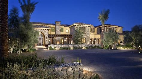 house    expensive property  sale   valley phoenix business journal