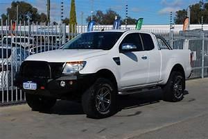 Ford Ranger 2014 : 2014 ford ranger xlt super cab 4x4 3 2 turbo diesel western australia autoscene ~ Melissatoandfro.com Idées de Décoration
