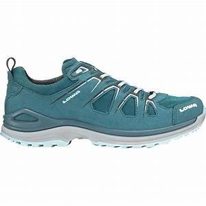 Lowa Innox Evo Gtx Lo Hiking Shoe Women 39 S Backcountry Com