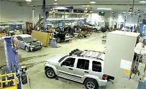 Garage Volkswagen Saint Denis : garage denis m nard saint f licien qc ourbis ~ Gottalentnigeria.com Avis de Voitures