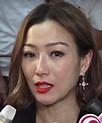 Sammi Cheng - Wikipedia