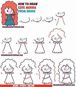 Best 25 Disney Drawing Tutorial Ideas On Pinterest Stitch Drawing