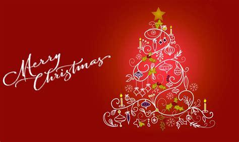 merry christmas images   merry christmas images