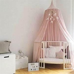 Tente Chambre Fille : bien choisir une tente pour la chambre d un enfant tente et moi ~ Teatrodelosmanantiales.com Idées de Décoration