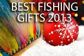 best fishing gift ideas for 2013 new products classic