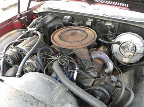 Buy Used Buick Skylark Custom Convertible Door Laredo