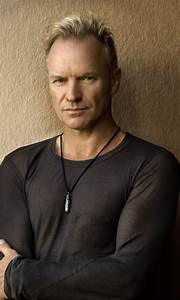 Sting - Bio, Age, Height, Weight, Net Worth, Facts and Family | IdolWiki.com