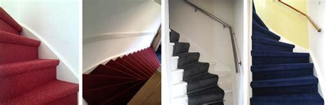 trap laten bekleden utrecht trap laten bekleden amsterdam den berg vloeren