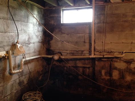 sink venting question plumbing forum professional
