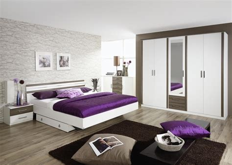 chambre moderne chambre a coucher moderne 28 images chambre a coucher