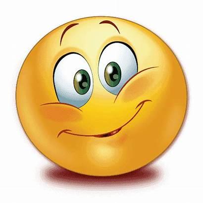 Emoji Happy Transparent Google Broken Working Transparente