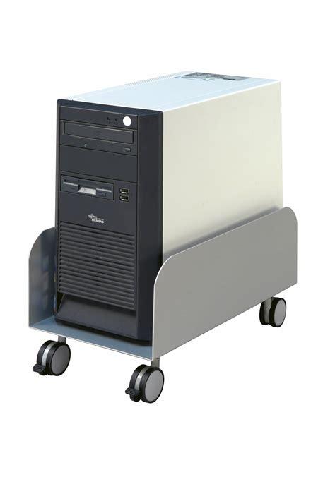 bureau pc fixe bureau pour ordinateur fixe