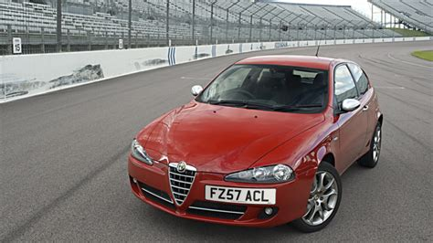 alfa romeo  sport  sport  photo gallery autoblog