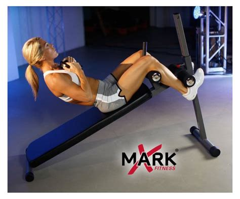 Xmark Xm-4416 12 Position Weights Bench Review Laying Laminate Flooring Underlay 3d Problems Installing Finance To Carpet Can I Put Over Tile How Clean Floors With Bona Top 10 Brands