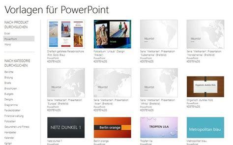 powerpoint vorlagen kostenlos  freewarede