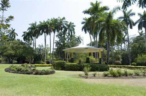 gardens st andrew jamaica