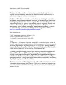 guaranteed resume writing services professional resume editing services for