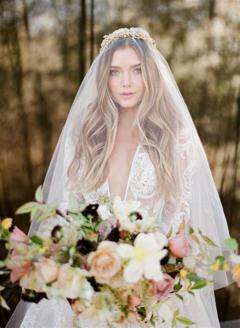 rosebury beaded crystal wedding crown tania maras bespoke wedding headpieces wedding veils
