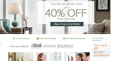 Next Day Blinds Coupon Printable