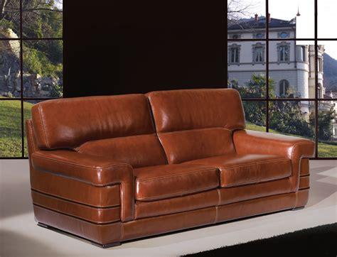 salon canapé cuir complet salon cuir haut gamme