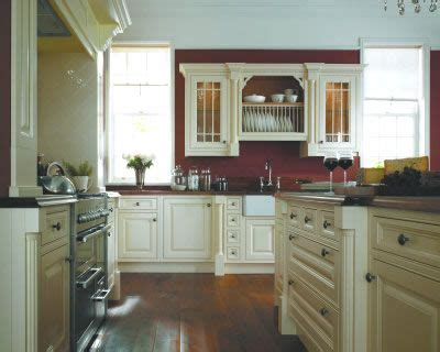 this house kitchen cabinets best 25 ivory cabinets ideas on 8462