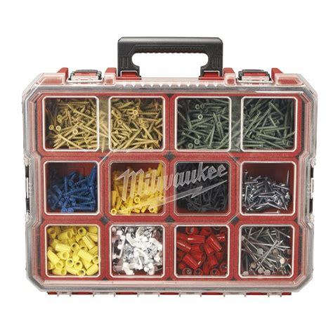 best place for area rugs milwaukee 10 compartment pro small parts