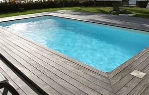 Prix Terrasse En Bois : prix d une terrasse en bois combien co te une terrasse bois ~ Dailycaller-alerts.com Idées de Décoration