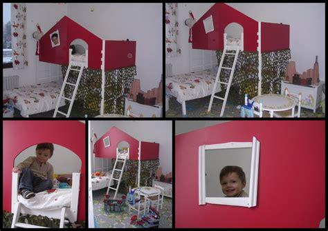 cabane dans la chambre une cabane dans la chambre l 39 atelier des p 39 tites mains