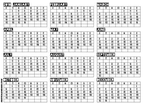 Blank 2018 Full Year Calendar. Signing In And Out Template. Free Resume Search. Sample Of Catering Quotation Sample Letter. Sample Objectives In Resume For It Template. Printable Dot Graph Paper Template. Graphic Design Contract Template. Three Adjectives To Describe Yourself Template. Grocery Inventory List Template