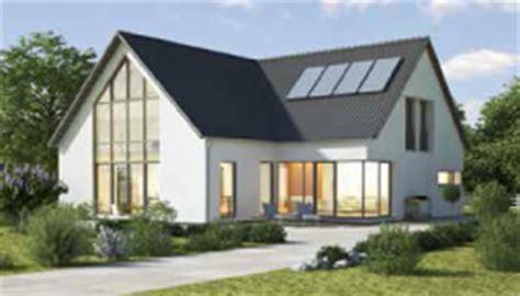 prix construction maison individuelle budget maisoncom