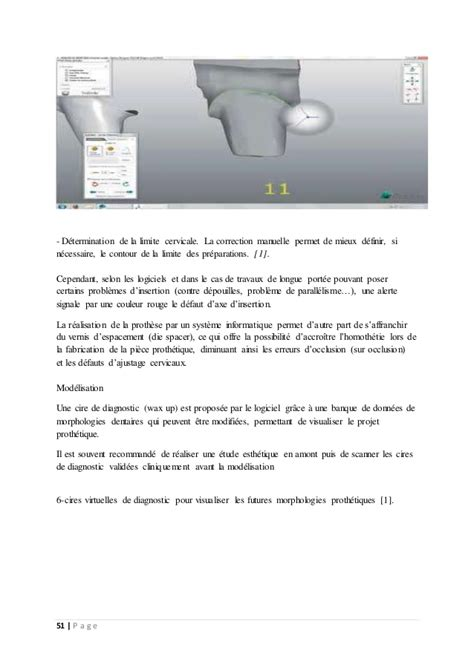 Microsoft Word Spacers by Nouveau Document Microsoft Word