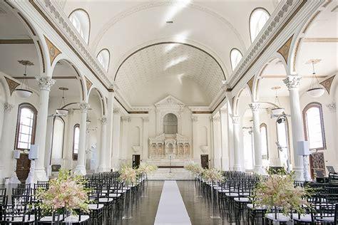 Best Wedding Venue Los Angeles  Regency Event Venue Los
