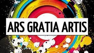 Ars Gratia Artis : gc3rcne ars gratia artis unknown cache in victoria ~ A.2002-acura-tl-radio.info Haus und Dekorationen