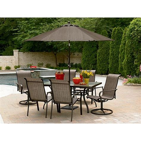 Outdoor Dining Sale by The Best Labor Day Patio Furniture Sales 2014
