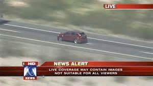Fox News Live Streaming TV