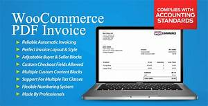 Woocommerce invoice system recovery thatlasts for Woocommerce invoice system