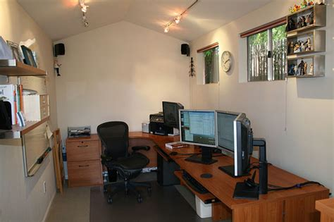 office sheds strong wooden sheds  offices