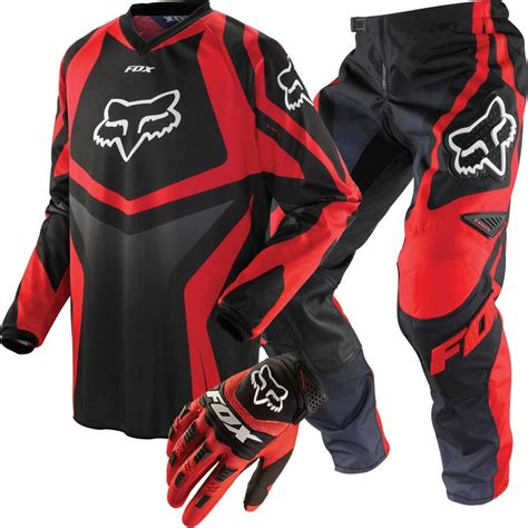 youth motocross gear package best 25 kids motocross gear ideas on pinterest hike in
