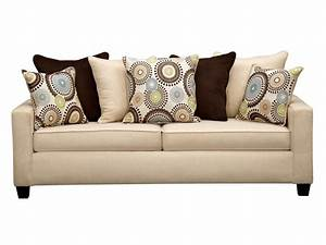 value sofa sleeper sofas value city furniture thesofa With value city furniture sofa bed