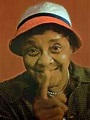 Moms Mabley, from African American Women from 1920-1932 ...