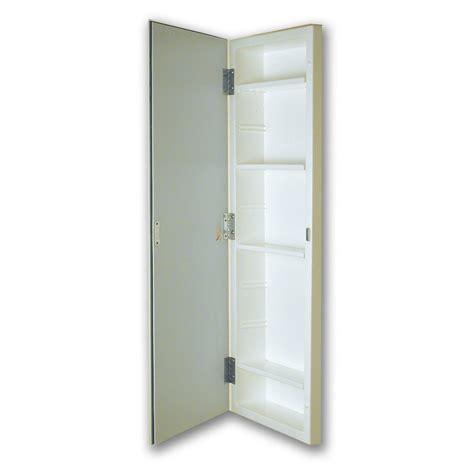 Slim Bathroom Cabinet Ikea  Bathroom Cabinets Ideas