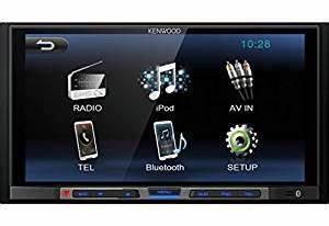 Doppel Din Radio Android Test : doppel din autoradio test vergleich top 10 im april 2019 ~ Jslefanu.com Haus und Dekorationen