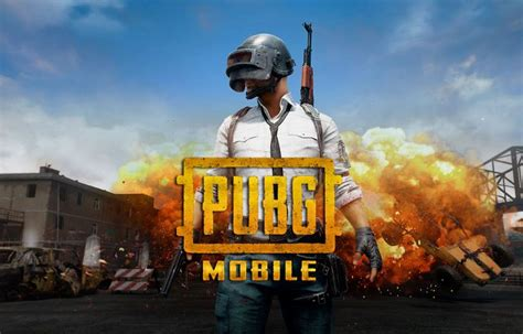 pubg worth persons